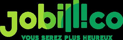 jobillico_logo_rgb