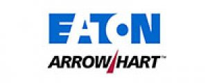 Eaton / Arrow-Hart