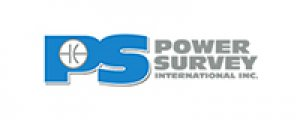 Power Survey
