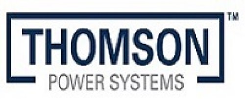 Thomson Power System