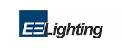 ee lighthing